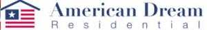 ADRMortgage's Company logo