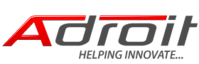 Adroit Business Solutions's Company logo