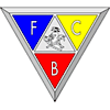 Adroit Computer Technique's Company logo