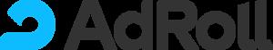 AdRoll's Company logo