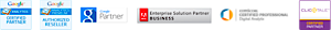 Ads & Tea Online Marketing's Company logo