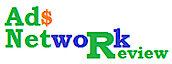 Ads Network Review's Company logo