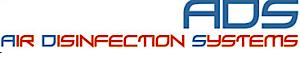 Ads Systems's Company logo