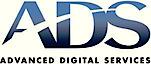 Adshollywood's Company logo
