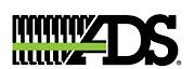 ADS's Company logo