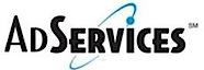 AdServices's Company logo