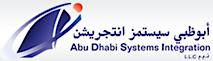 Abu Dhabi Systems Integration LLC's Company logo