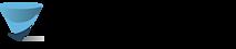 Adsimilis's Company logo
