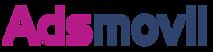 Adsmovil's Company logo