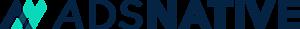 AdsNative's Company logo