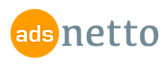 Adsnetto Media's Company logo