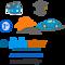 Finderguru's Competitor - Adsnity logo