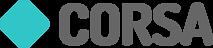 Adspreads's Company logo