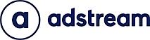 Adstream's Company logo