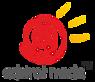 Adstrot Media's Company logo