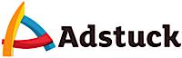 AdStuck's Company logo