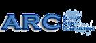 Adsum Risk Consulting's Company logo