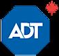 ADT Canada's Company logo