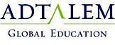 Adtalem's Company logo