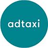 Adtaxi's Company logo