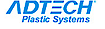 Spartite's Competitor - Adtech Plastics Systems logo