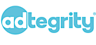 Adtegrity, Inc.'s Company logo