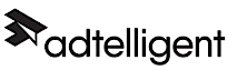 Adtelligent's Company logo