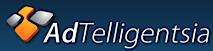 AdTelligentsia's Company logo