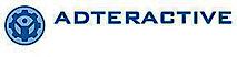 Adteractive's Company logo