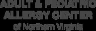 Adult & Pediatric Allergy Ctr's Company logo