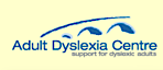 Adult Dyslexia Centre - Thames Valley's Company logo