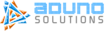 Dillonwebdesigns's Competitor - Aduno Solutions logo