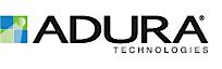 Adura Technologies's Company logo
