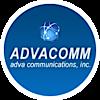 Adva Communications's Company logo