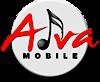 Adva Mobile's Company logo
