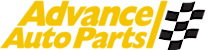 Advance Auto Parts Inc's Company logo