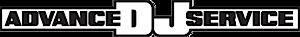 Advance Dj Service's Company logo