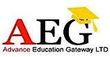 Advance Education Gateway's Company logo