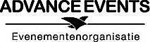 Advance Events's Company logo