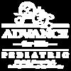 Advance For Kids's Company logo