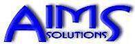 Advance Integration's Company logo