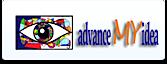 Advance My Idea's Company logo
