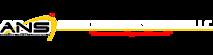 Advance Network Solutions's Company logo