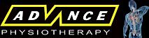 Advancephysio's Company logo