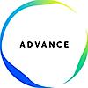 Advance Publications, Inc.'s Company logo