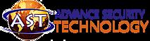 Advance Security Technology's Company logo