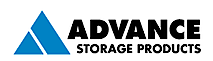 Advancestorage's Company logo