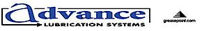 Advance Supply's Company logo