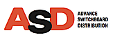 Advance Switchboard Distribution's Company logo