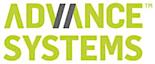 Advance Systems Inc.'s Company logo